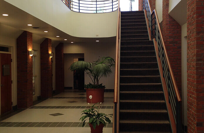 Tour Our Offices | Barclay Setzer, DDS | Michael Boyles, DDS Michael Barclay Home Design on arnold home design, rosemont home design, brown home design, brooklyn home design, ohio home design, alabama home design, bethesda home design, oxford home design, cambridge home design, hamilton home design, garrison home design, dog home design, madison home design, barton home design, marshall home design, perry home design,